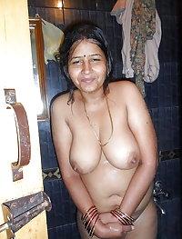 BBW DESI INDIAN BHABHI - RANDOM BEAUTIFUL SLUTS !!!