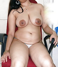 BBW DESI INDIAN BHABHI - RANDOM BEAUTIFUL SLUTS !!!