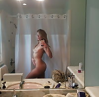 Celebrity Leaked Nudes! (Collection 2017)