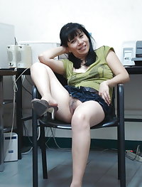 Asian matures and milfs 3