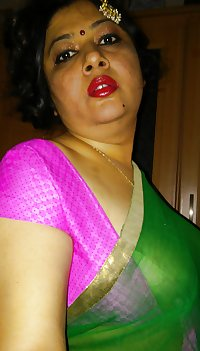 hot indian milf
