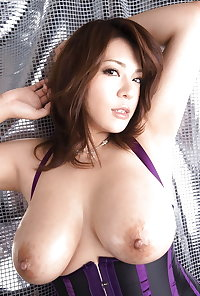 Big Tits Of Japan 3