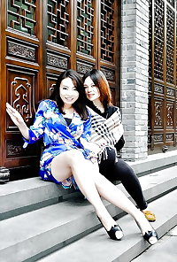 Asian matures and milfs 24