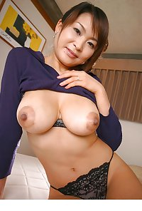 Big nippled asians 2