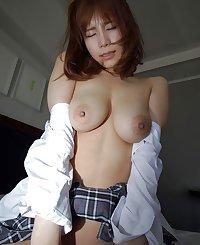 Big nippled asians 2