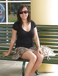 AMATEUR ASIAN SLUT WIFE JEN