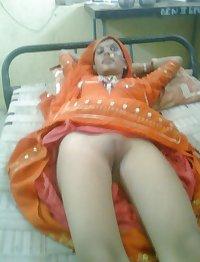 UPSAREE -INDIAN DESI PORN SET 12.1