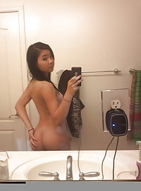 Chinese Japanese Thai Asian ass feet tits young archive