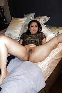 SEXY ASIAN SLUT FROM HOUSTON