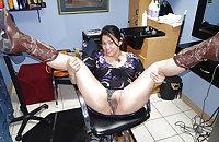 SEXY ASIAN SLUT FROM HOUSTON