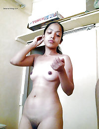 Hot Desi Girls 4