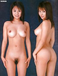 japanese nude 2