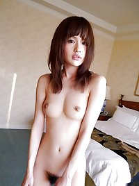 Asian young girls 3