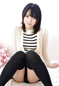 Asian young girls 3