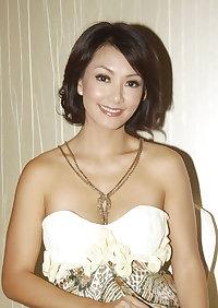 Asian matures and milfs 2