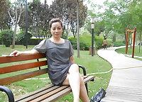 Asian matures and milfs 11