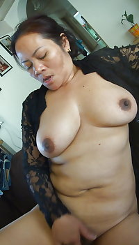 Asian matures and milfs 5
