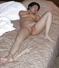 Pretty asian pussies 2