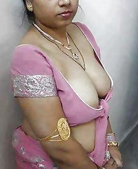 hot indian moms