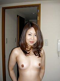 Japanese Mature Woman 209 - yukihiro 4
