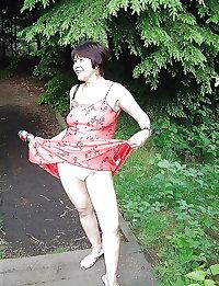 Asian matures and milfs 5