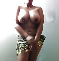 Collection Of Best Indian Boobs - (1)