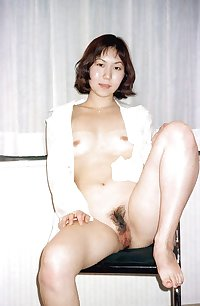 Japanese Amateur Cute MILFs