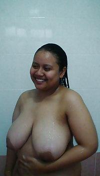 chubby, curvy, busty and bbw asian gals