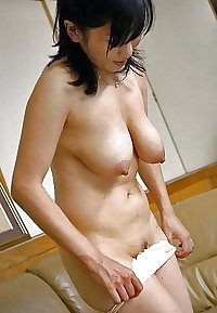 Asian matures and milfs 9