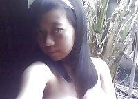 Asian amateur girls 4