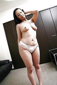 Asian girls mix tape 3