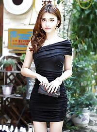 Cute Asian Babes 53