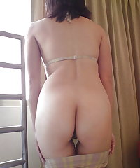 Asian Slut Nuni