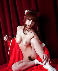 sexy asian babes 28