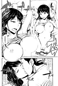 manga 28