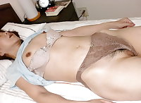 Japanese Amateur Girl325 part-2