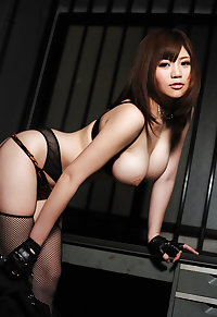 Asian Breasts -46