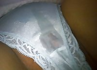 dirty panties 2