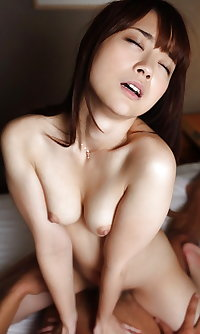 Beautiful asian ladies 1