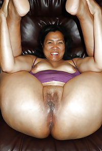 Asian matures and milfs 42