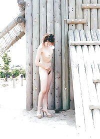 Japanese amateur outdoor 181