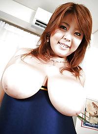 I Love Big Beautiful Asian Women! PT. 2