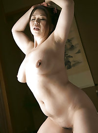 japanese bbw 50 woman