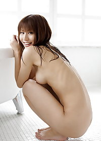 sexy busty and bushy japanese girls