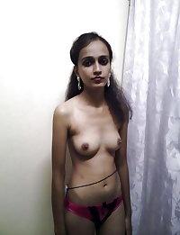 Desi girls 3