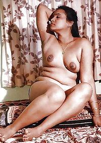 Big nippled indian women 3