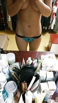 Korean Sluts Fucking Sexy Underwear