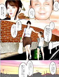 Hentai Collection #30