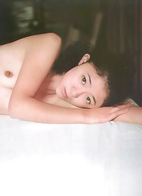 Japanese Girl Dick kind to the Pussy