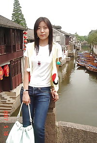 chinese girlfriend 04